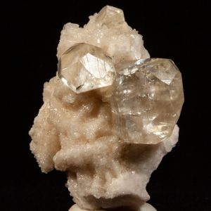 Calcite